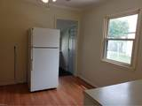 2005 Rawood Dr - Photo 4