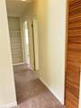 2005 Rawood Dr - Photo 6