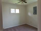 2005 Rawood Dr - Photo 8