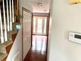516 Rutgers Ave - Photo 8