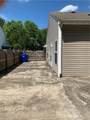 212 Water Point Way - Photo 21