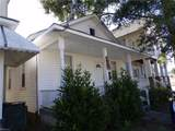 702 Forbes St - Photo 2