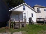 702 Forbes St - Photo 3