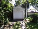 1338 Graydon Ave - Photo 3