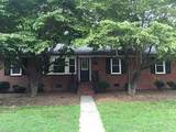 14 Meadow Dr - Photo 1