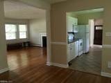 14 Meadow Dr - Photo 2