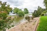 1864 Clifton Bridge Dr - Photo 47