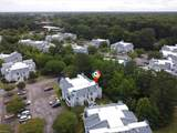 4715 Teal Duck Ct - Photo 30