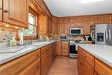 1808 Tolworth Dr - Photo 10