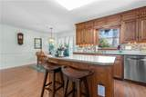 1808 Tolworth Dr - Photo 11