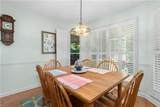 1808 Tolworth Dr - Photo 12
