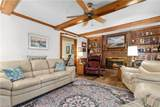 1808 Tolworth Dr - Photo 15