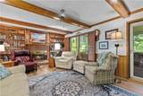 1808 Tolworth Dr - Photo 16