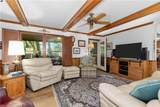 1808 Tolworth Dr - Photo 17