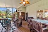 1808 Tolworth Dr - Photo 19