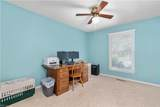 1808 Tolworth Dr - Photo 21