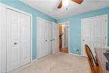 1808 Tolworth Dr - Photo 22