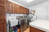 1808 Tolworth Dr - Photo 23