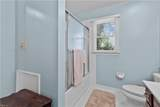 1808 Tolworth Dr - Photo 27