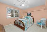 1808 Tolworth Dr - Photo 29