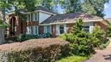 1808 Tolworth Dr - Photo 3