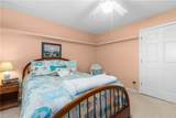 1808 Tolworth Dr - Photo 30