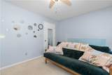 1808 Tolworth Dr - Photo 31