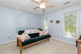 1808 Tolworth Dr - Photo 32