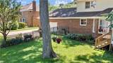 1808 Tolworth Dr - Photo 34