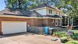 1808 Tolworth Dr - Photo 35
