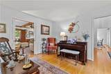 1808 Tolworth Dr - Photo 6