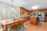 1808 Tolworth Dr - Photo 8