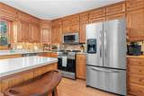 1808 Tolworth Dr - Photo 9