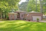 529 Piney Point Dr - Photo 1