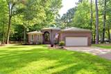 529 Piney Point Dr - Photo 2