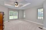 529 Piney Point Dr - Photo 21