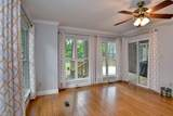 529 Piney Point Dr - Photo 28