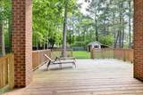 529 Piney Point Dr - Photo 29