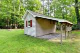 529 Piney Point Dr - Photo 30
