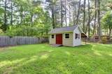 529 Piney Point Dr - Photo 32