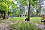 529 Piney Point Dr - Photo 33