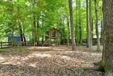529 Piney Point Dr - Photo 34