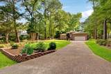 529 Piney Point Dr - Photo 36