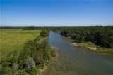 30495 Back Creek Rd - Photo 15