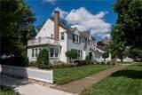 601 Baldwin Ave - Photo 1