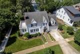 601 Baldwin Ave - Photo 3