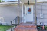 1560 Whaleyville Blvd - Photo 2