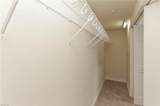 641 Redgate Ave - Photo 21
