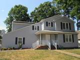 945 Chartwell Dr - Photo 1