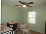 945 Chartwell Dr - Photo 14